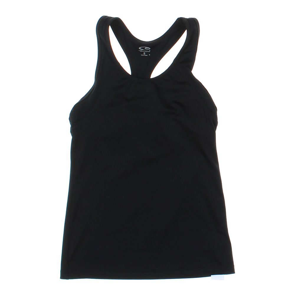 """""""""""Tank Top, size S"""""""""""" 9565128860"""