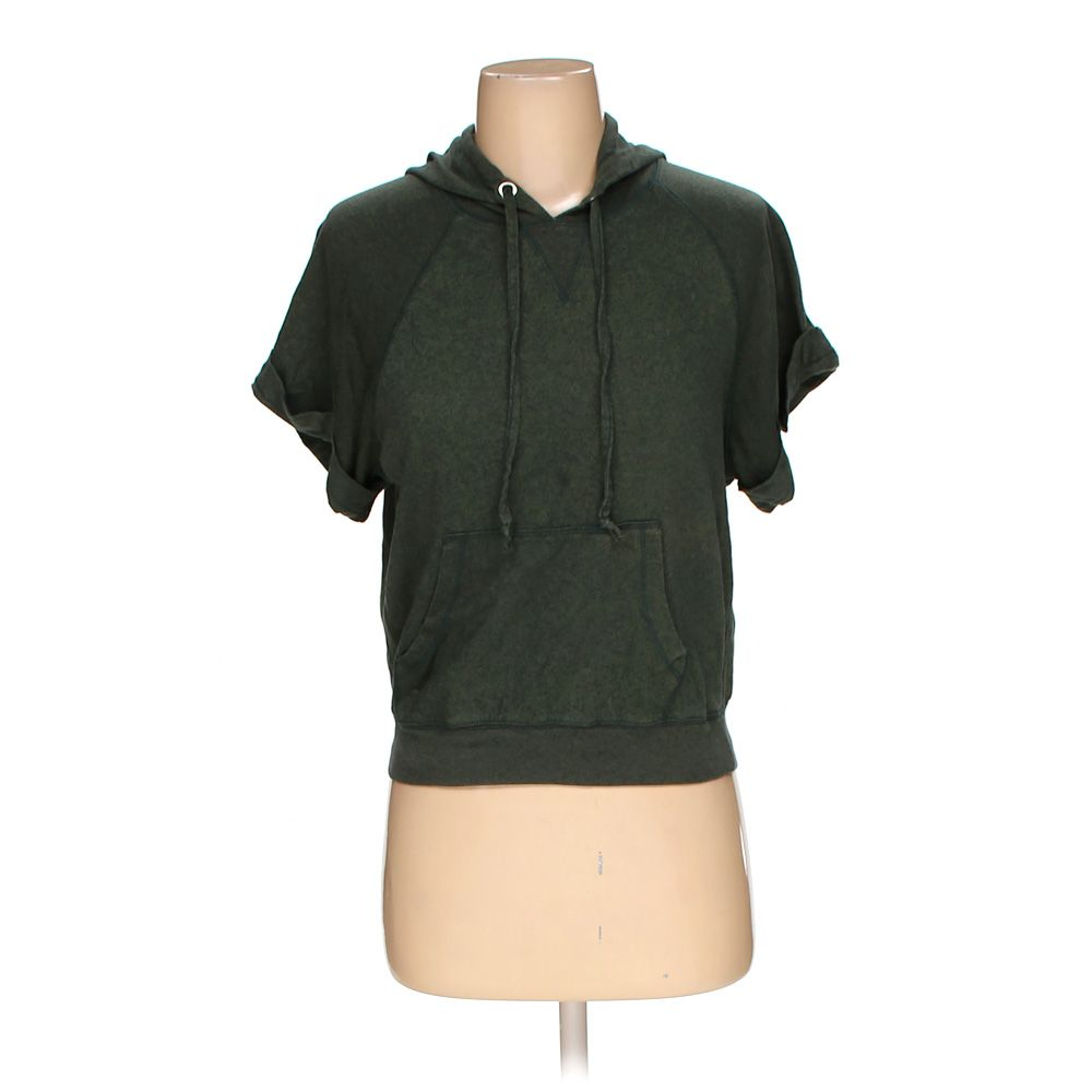 """""""""""Hoodie, size S"""""""""""" 9566988472"""