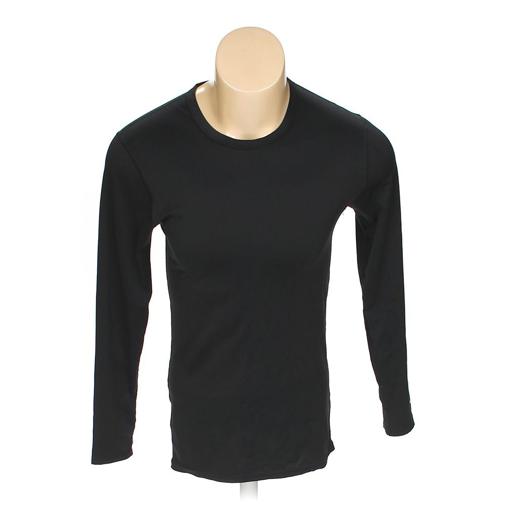 """""Long Sleeve Shirt, size S"""""" 9567118974"