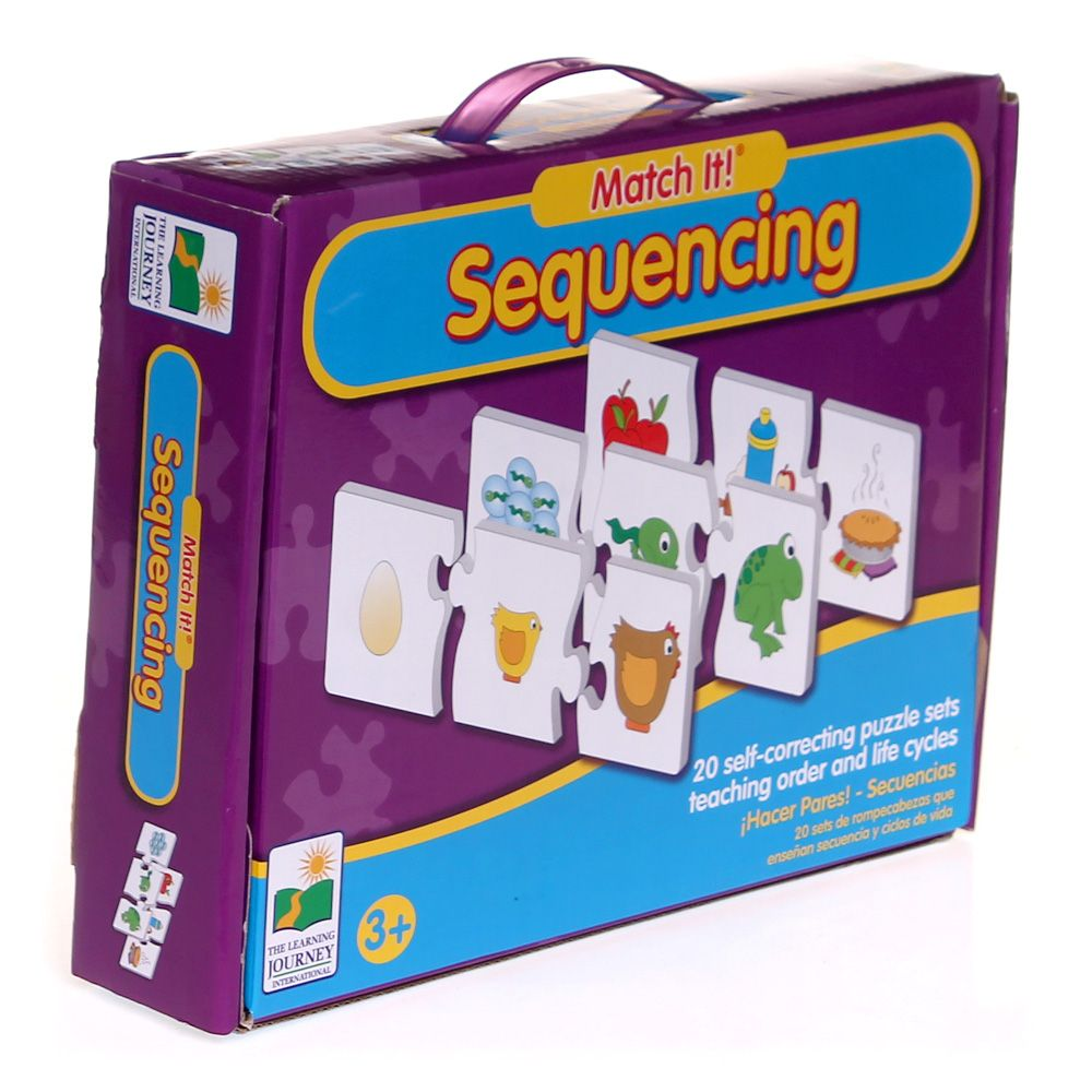 Activity & Learning Toys 9599766721