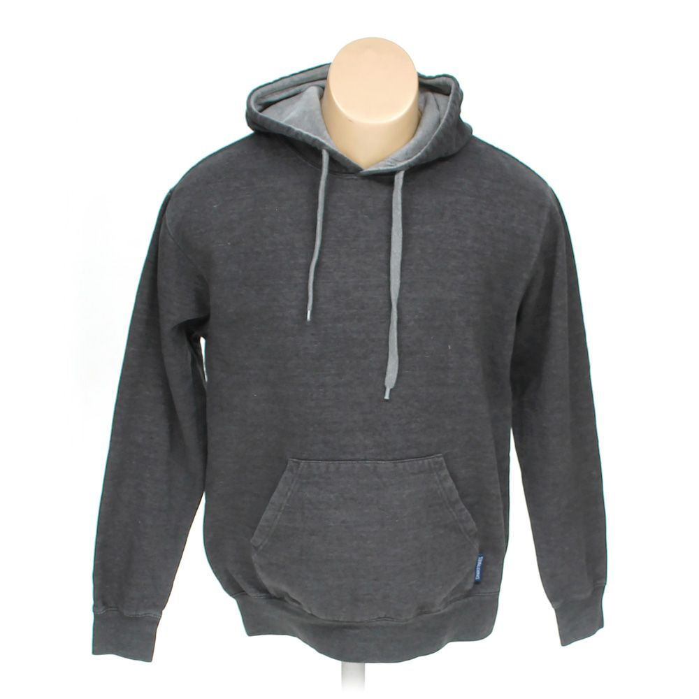 """""Hoodie, size M"""""" 9603506990"