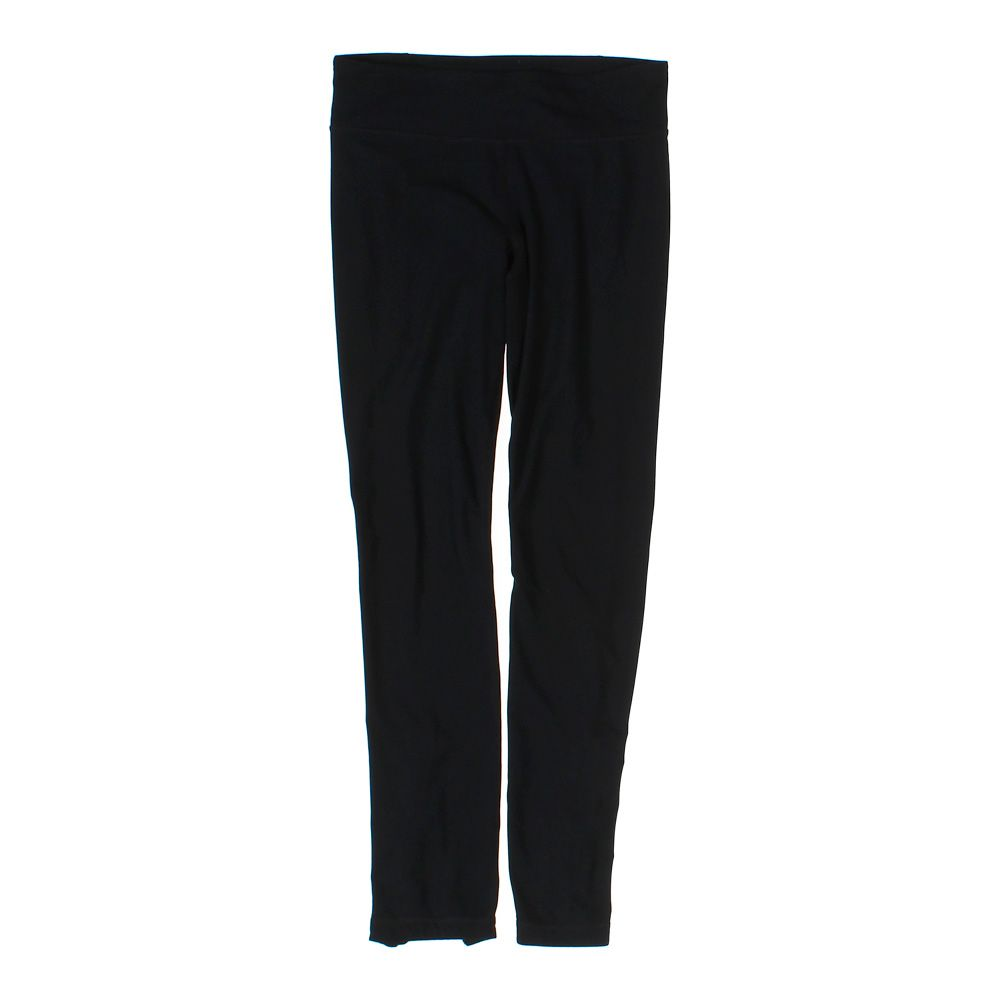 """""""""""Casual Pants, size S"""""""""""" 9695826050"""