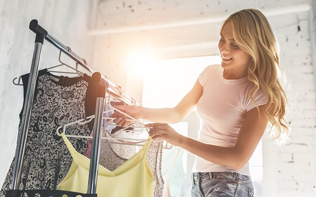 Online Thrift Store Clothes >> Sell Used Clothing Online Swap Com Online Consignment Thrift Store