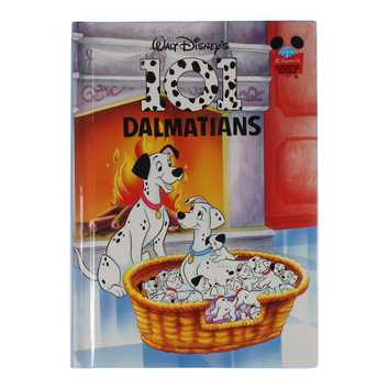 101 Dalmatians for Sale on Swap.com
