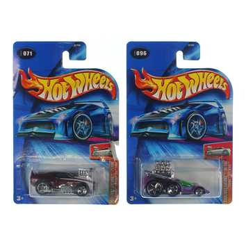 2012 Hot Wheels New Models '64 Chevy Chevelle SS Grey #2/247 for Sale on Swap.com
