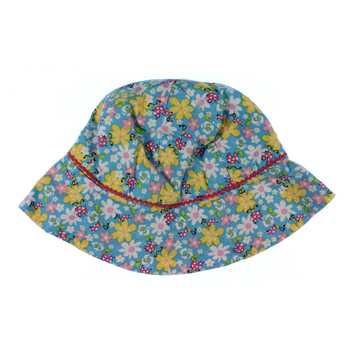 Adorable Reversible Hat for Sale on Swap.com