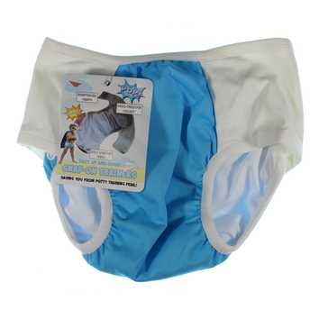 All-In-One Diaper for Sale on Swap.com