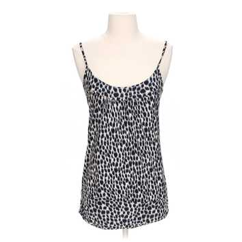 Animal Patterned Camisole for Sale on Swap.com