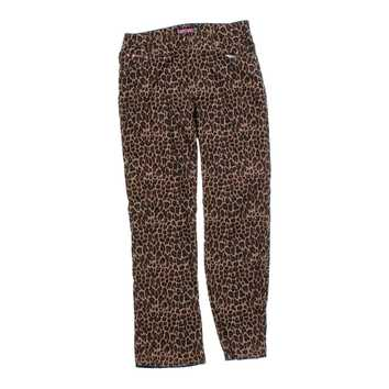 Animal Print Casual Pants for Sale on Swap.com