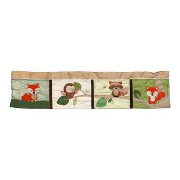 Animals Valance for Sale on Swap.com