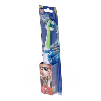 Arm & Hammer Tooth Tunes 1D Toothbrush for Sale on Swap.com
