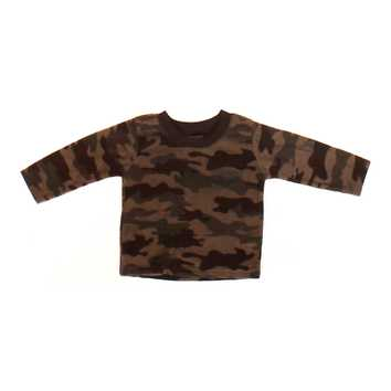 Army Fatigue Sweater for Sale on Swap.com
