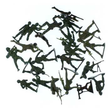 Army Men Figures for Sale on Swap.com