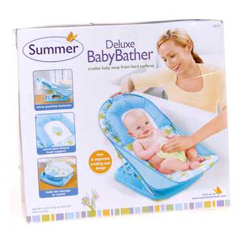 Baby Bather Cradles away from hard for Sale on Swap.com