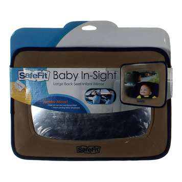 Baby In-Sight for Sale on Swap.com