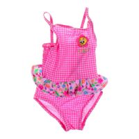 pink baby looney tunes baby looney tunes swimwear in size 24 mo at up to 95 off. Black Bedroom Furniture Sets. Home Design Ideas