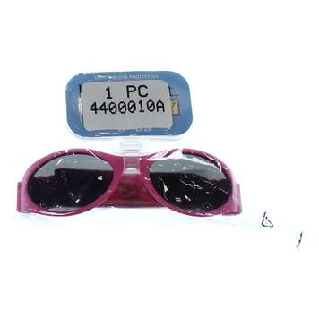 Baby Swimming Goggles for Sale on Swap.com