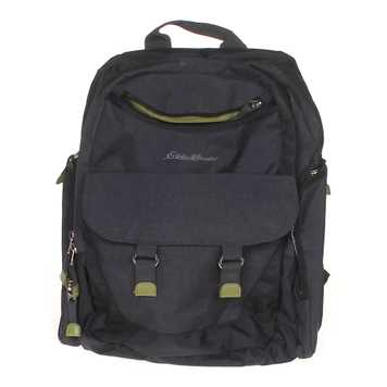 Backpack for Sale on Swap.com