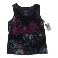 Mighty Fine Barbie Tank In Size Jr 0 At Up To 95 Off