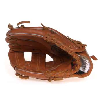 Baseball Glove for Sale on Swap.com