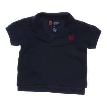 Basic Polo Shirt for Sale on Swap.com