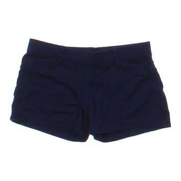 Basic Shorts for Sale on Swap.com