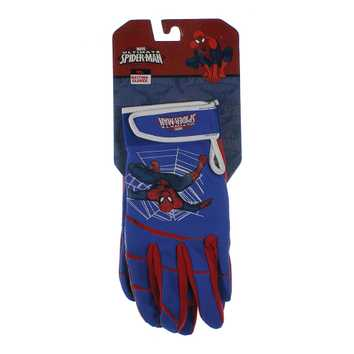 Batting Gloves for Sale on Swap.com
