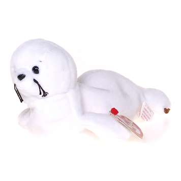 Beanie Baby Seal for Sale on Swap.com