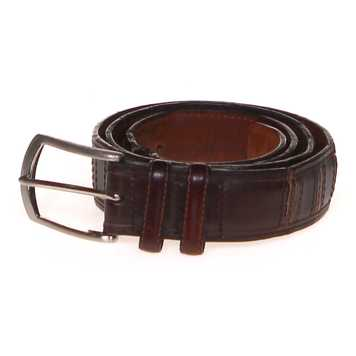 Belt for Sale on Swap.com