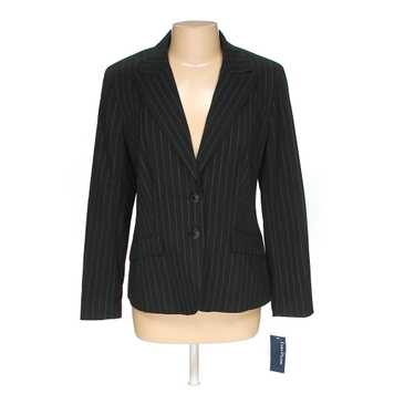 Blazer for Sale on Swap.com