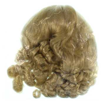 Blonde Doll Wig for Sale on Swap.com