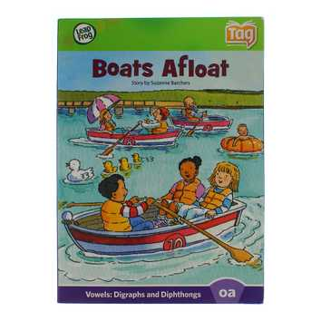 Boats Afloat for Sale on Swap.com
