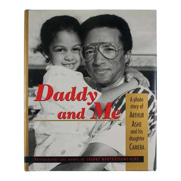Book: Daddy and Me for Sale on Swap.com