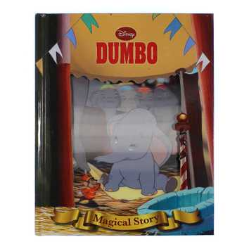 Book: Dumbo for Sale on Swap.com