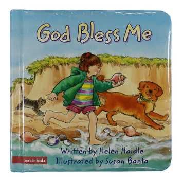 Book: God Bless Me for Sale on Swap.com