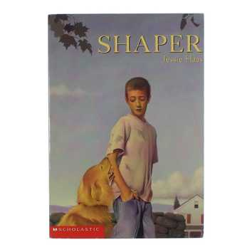 Book: Shaper for Sale on Swap.com