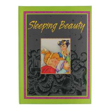 Book: Sleeping Beauty for Sale on Swap.com