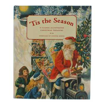 Book: 'Tis the Season for Sale on Swap.com