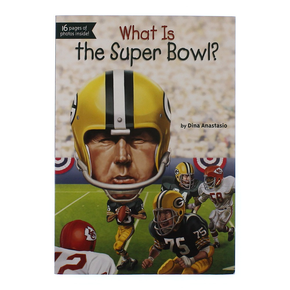 a look at the american icon the super bowl 2018-1-29 the last time the patriots and eagles faced off in a super bowl,  we're taking a look back at what the world  this central american fan.