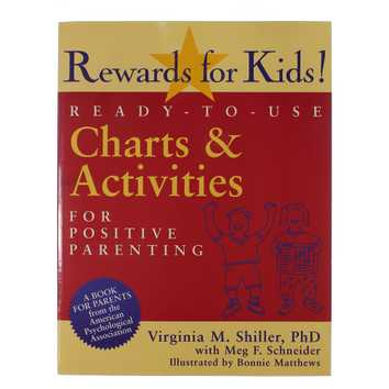 Book:Charts & Activities for Sale on Swap.com
