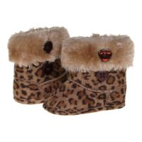 koala baby boots consignment