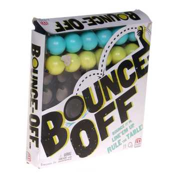 Bounce-Off Game for Sale on Swap.com