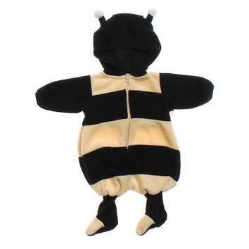 Bumblebee Costume for Sale on Swap.com