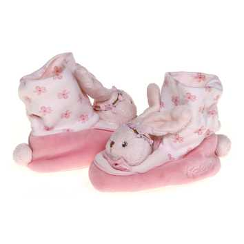 Bunny Slippers for Sale on Swap.com