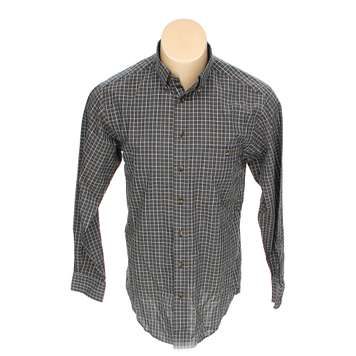 Men's Apparel: Gently Used Items at Cheap Prices