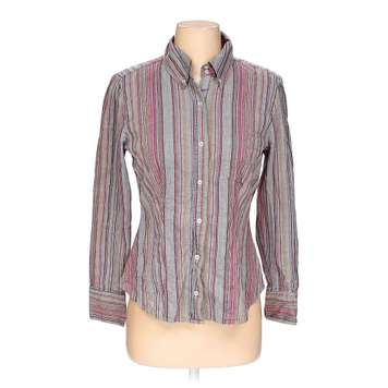 Button-down Shirt for Sale on Swap.com
