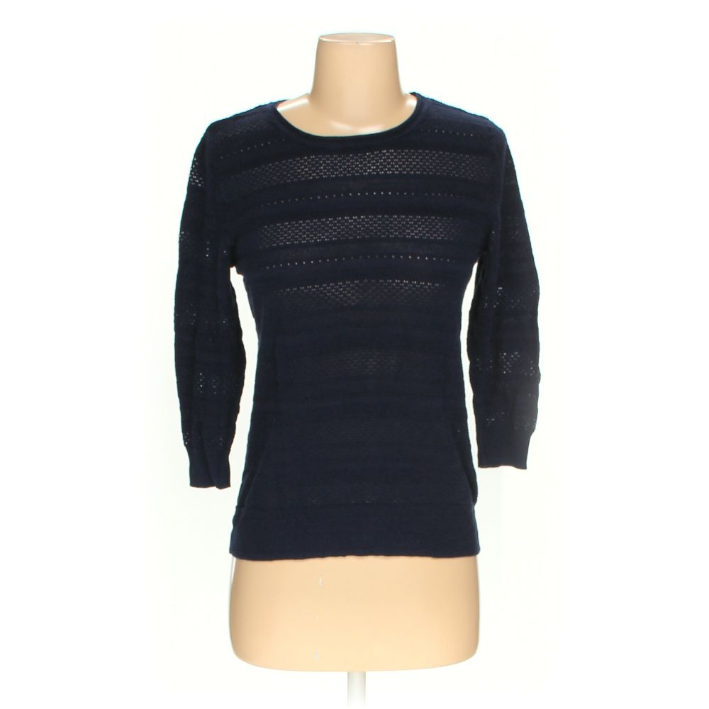 Cotton sweaters navy old womens business plan