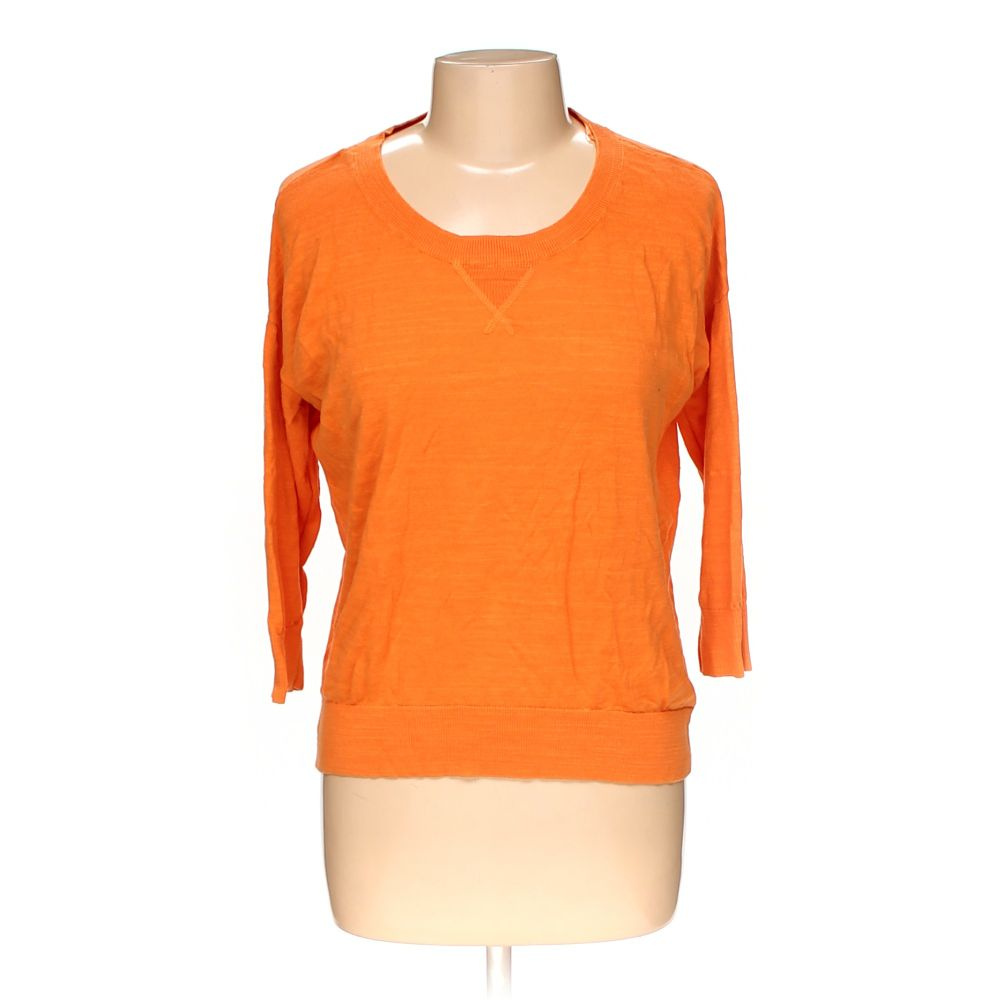 82ac8c7c93f JCPenney Women s Sweater