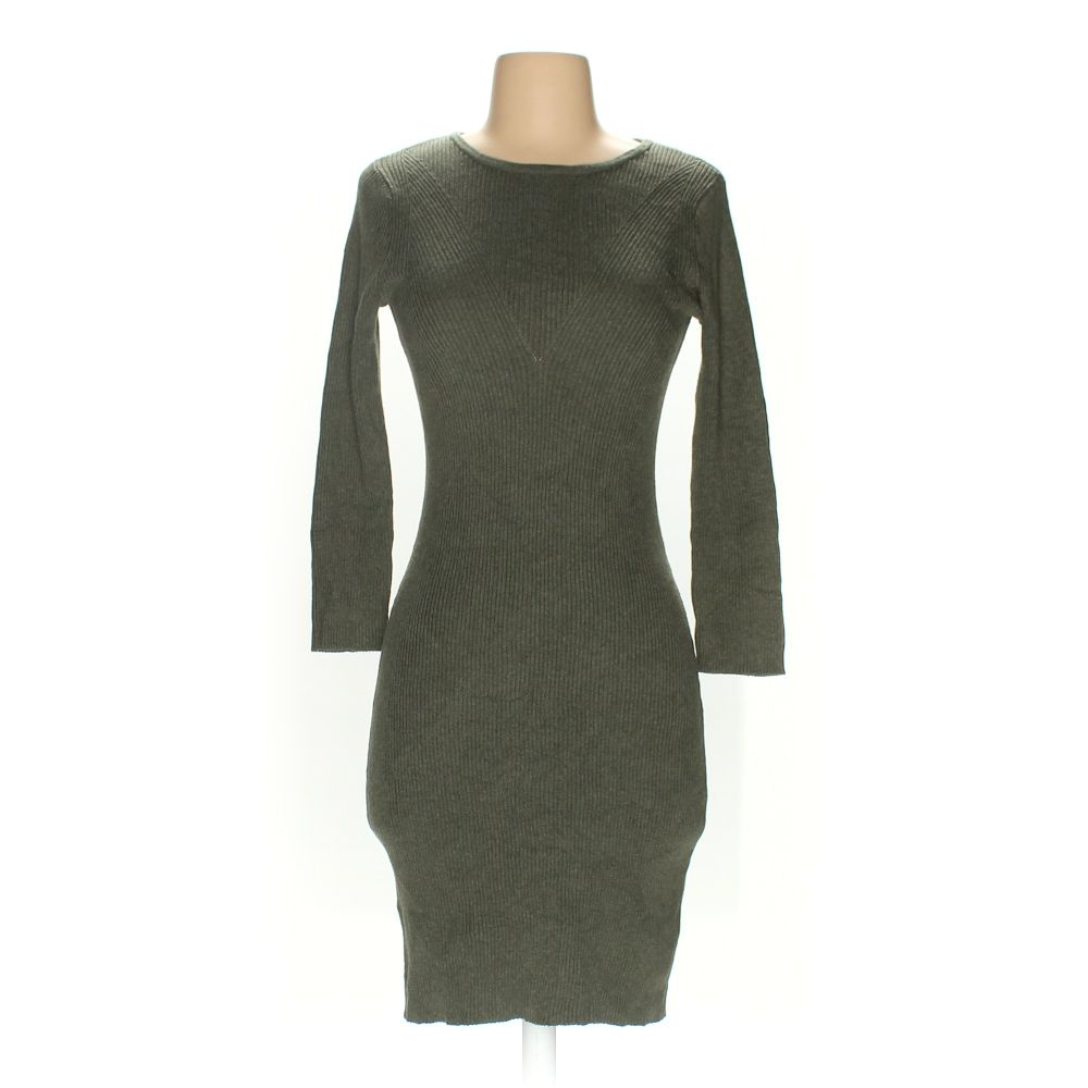 c8200d8f2a Mossimo Supply Co. Women s Dress