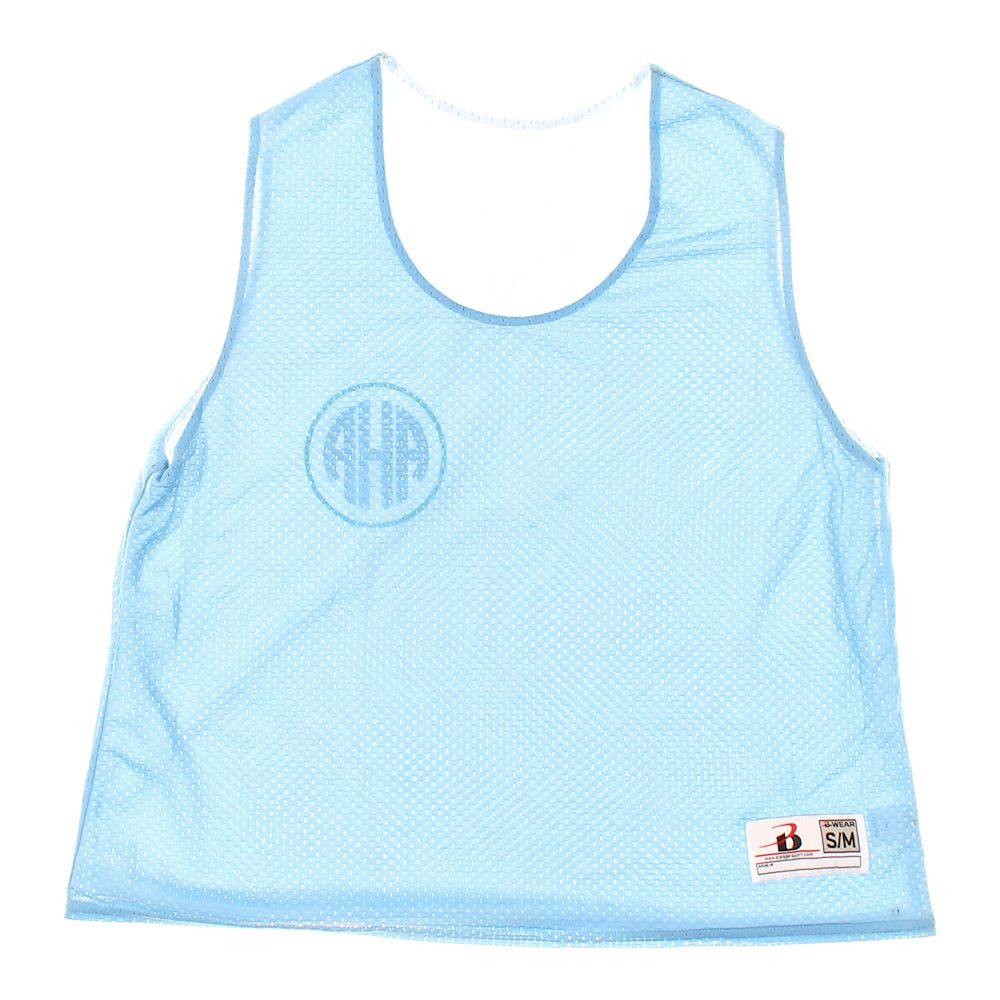 c4f6ff3f1c6 Image is loading BADGER-SPORT-Women-039-s-Tank-Top-size-